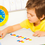 Why Autism Awareness is Important in Schools