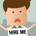 8 Resume Tips to Make Your Job Search More Successful
