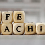 Life Coaching – Who is it For?