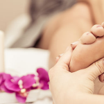 What Reflexology Can Do for You