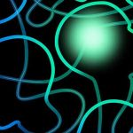 How is Psychology Important in Business?