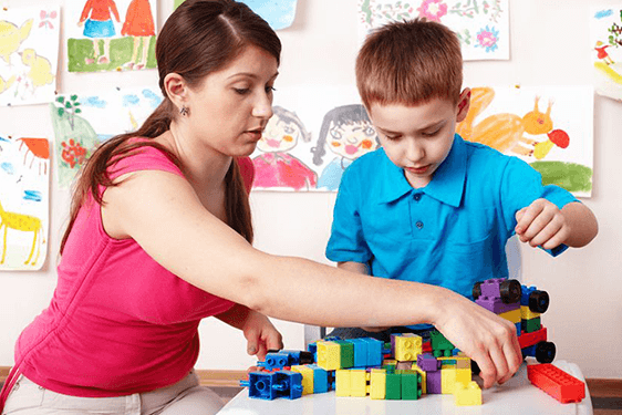 Can Family members Get paid for Childminding