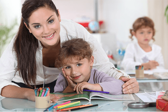 How to Set up a Childminding Business