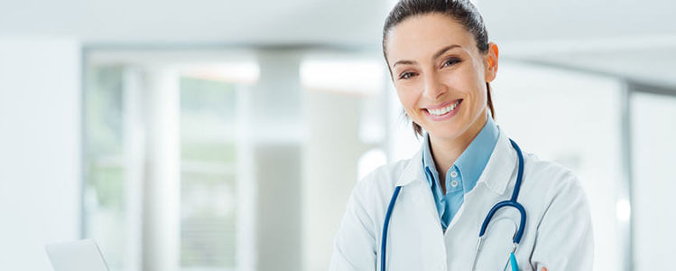 Medical Practitioners (Doctors & Surgeons)