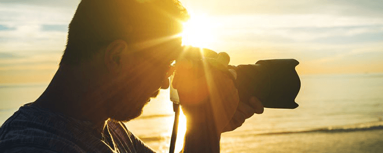 how to start your own photography business in texas
