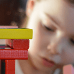 Providing Childcare for Children with Learning Disabilities