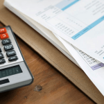 Do You Need an Accountant if You Are Self-Employed?