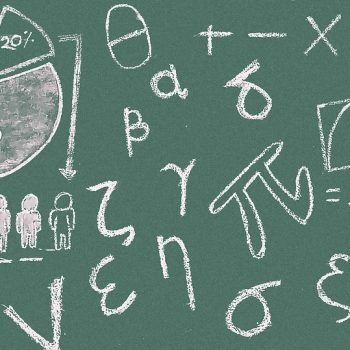 The World's Greatest Mathematicians
