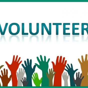 Everything You Need To Know About Volunteering