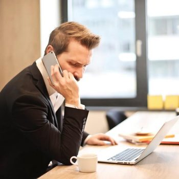 Phone Interview Do's and Don'ts