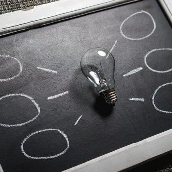 Top strategies for memory improvement