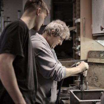 Apprenticeships – What are they, and why you should do one