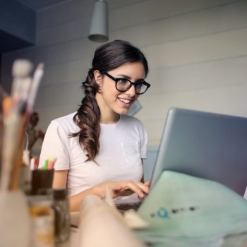 A Guide to Successful Freelancing