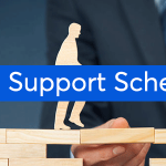 Facts about the Job Support Scheme
