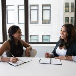 The Ultimate Job Interview Guide
