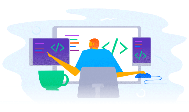 Web Design Courses Online
