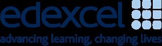 Edexcel Logo